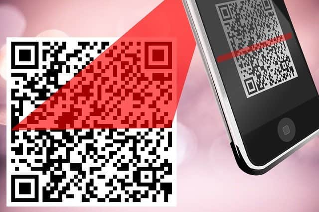 Moscow Does Not Give Nod to QR Code Based Tracking System for its Citizens; Rumors of Mobile Tracker App Abound