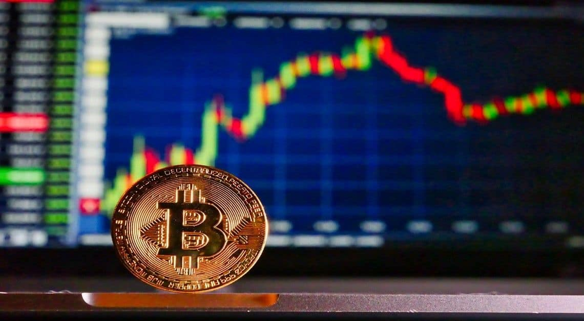 Bitcoin [BTC/USD] Price Analysis: Cryptocurrency Continues its Sideways Hold as $10k Mark Remains Elusiv