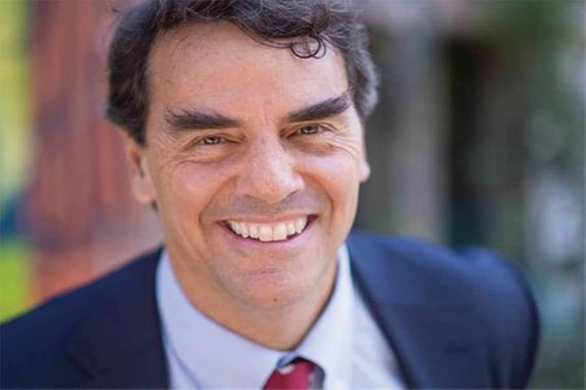 Tim Draper's BCH Endorsement Was The Outcome Of A Hack, Affirms OpenNode Founder