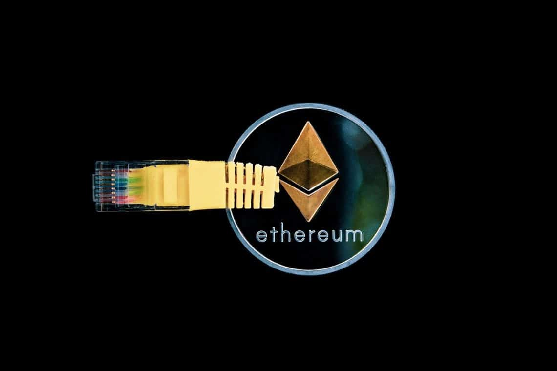 Ethereum HODLers Want to Profit From DeFi Rather Than Trading on Exchanges