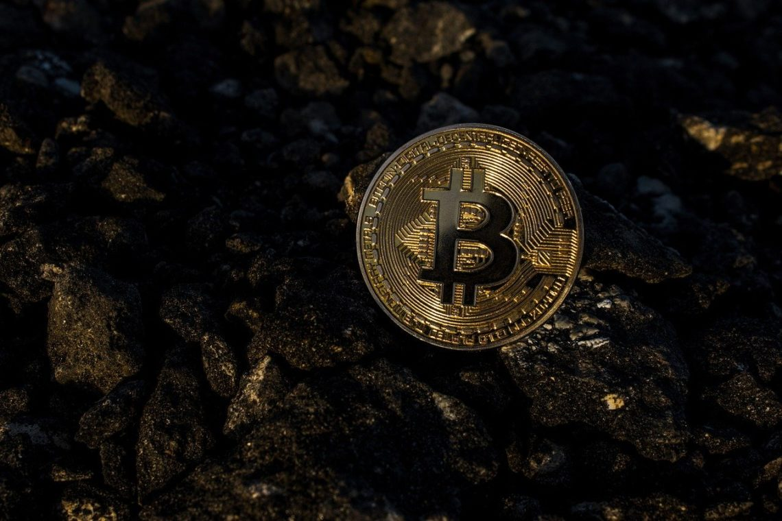 Where Is Bitcoin Headed? Some Say All The Way To $250,000