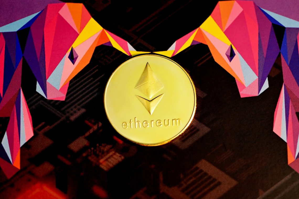 Will Selling At Ethereum's [ETH] Overhead Resistances Stop?